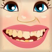 稀释牙医临 1.0.3