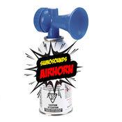 Air Horn! 1.2