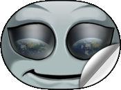 Alien Comebax 1.1