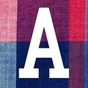 Alum — The Alumni App1.7