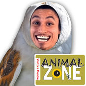 AnimalZone Face...