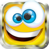Animated Emoticons for Email and Clipboard Lite1
