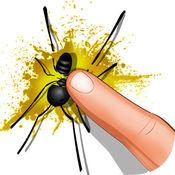 Ant Smasher - Ant Killer 1