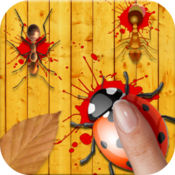 Ant Tap - Game for Kids 1