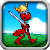 Ant War (Official) 1.2