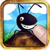 蚂蚁通缉令 1.03