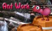 Ant Work TV 1