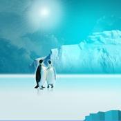 Antarctic Expedition Mahjong Free 1.0.0