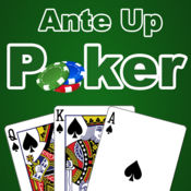 Ante Up Poker 1.01