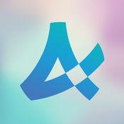 ANTel 1.0.9