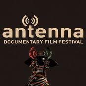 Antenna Documen...