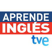 Aprende Inglés...