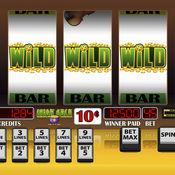 Arcadia Slots 3