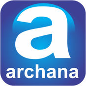 Archana Online