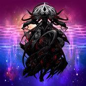 Archangel RPG 2.0.0