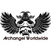 Archangel Worldwide