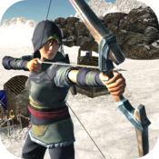Archer Challenge 2017 Free 1