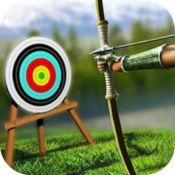 Archer Land 2017 1
