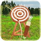 Archer Legend Training 1
