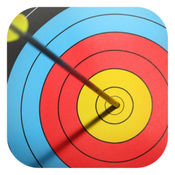 Archer Open Plus - Shooting Game
