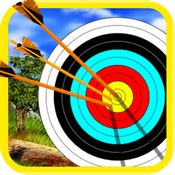Archer Shoot Arrow Challenge