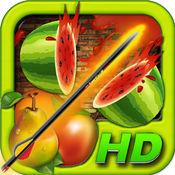 Archery Fruit Blast Free Game 2017