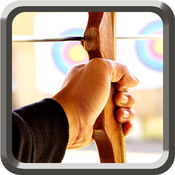 Archery King 3D: Target Master