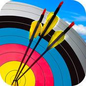 Archery Rex Bow 2017