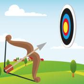 Archery-master