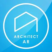 Architect AR 1.1