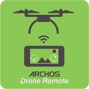 ARCHOS Drone Remote