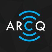 ARCQ 1.0.2