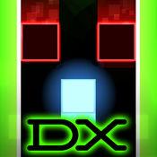 ArcRiderDX