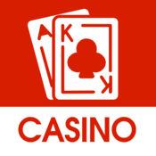 Arctic Casino - Free Slots Machine Offers