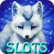 Arctic Fox Free Slots Casino