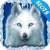 Arctic Wolf Free Slots Casino