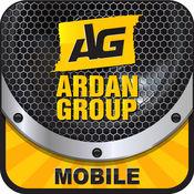 ArdanGroup 1.1.0