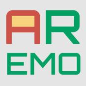 AREMO