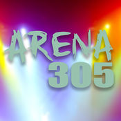 Arena 305 Malmö