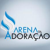 Arena da Adoração 1