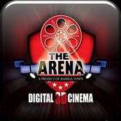 Arena Pakistan
