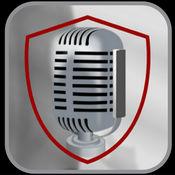 ArevUndergroundRadio