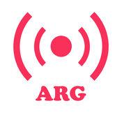 Argentina Radio - Live Stream Radio