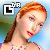 ARGirl 2.0.4