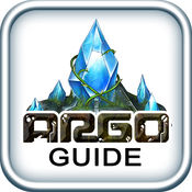 ARGO GUIDE 1