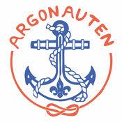 Argonauten 60 Jaar 1.2