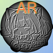 ARGrayChan 1