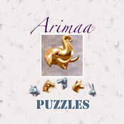 Arimaa Puzzles