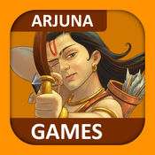 Arjuna Game pack
