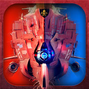 星舰帝国 - AOW 1.4.4